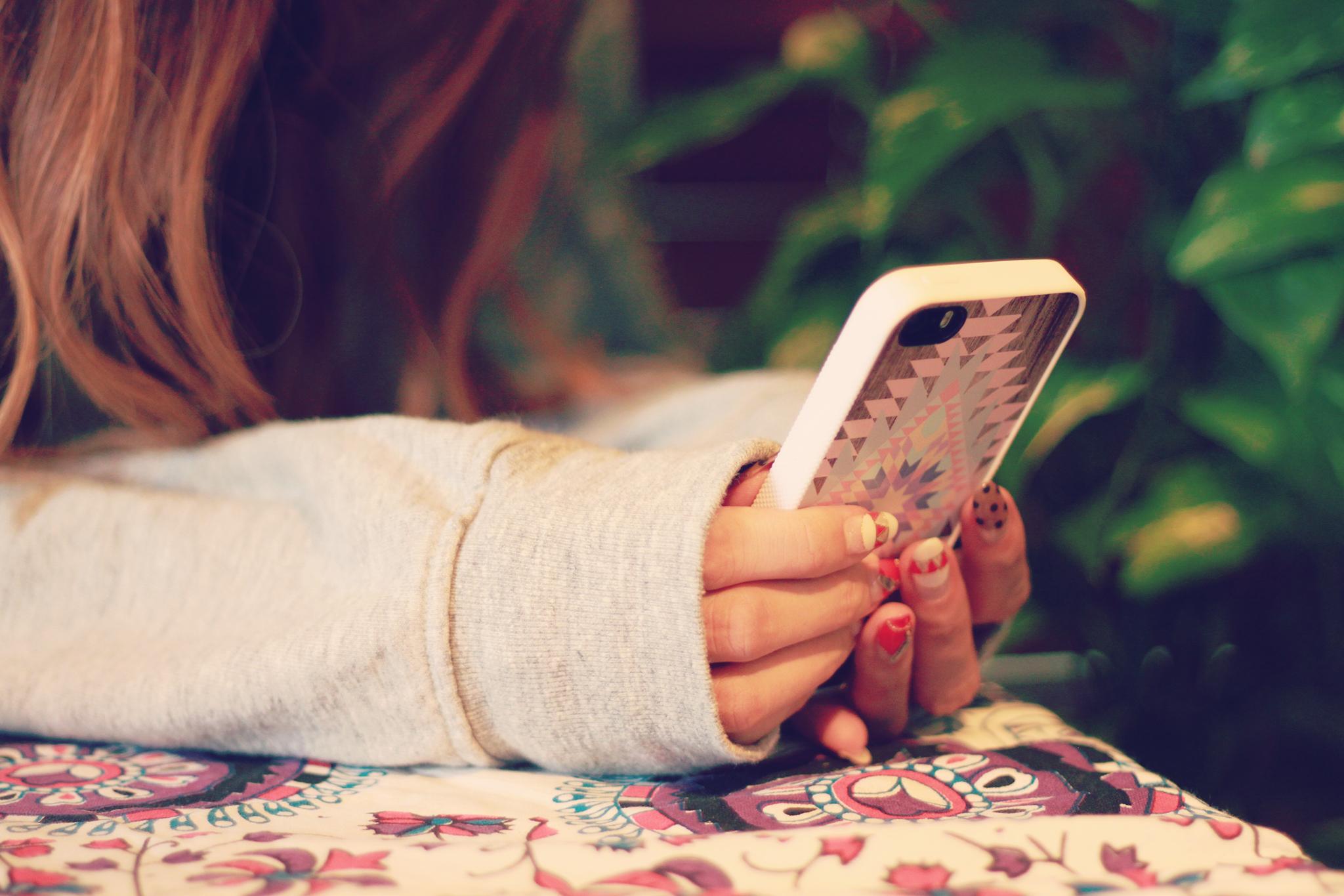 【デーティングアプリ】外国人と出会えるデーティングアプリのおすすめ♡ | ~ Que Sera Sera ~