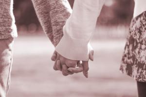 【オトナの恋愛英会話vol.4】外国人男性とお食事デートで使える英語♡