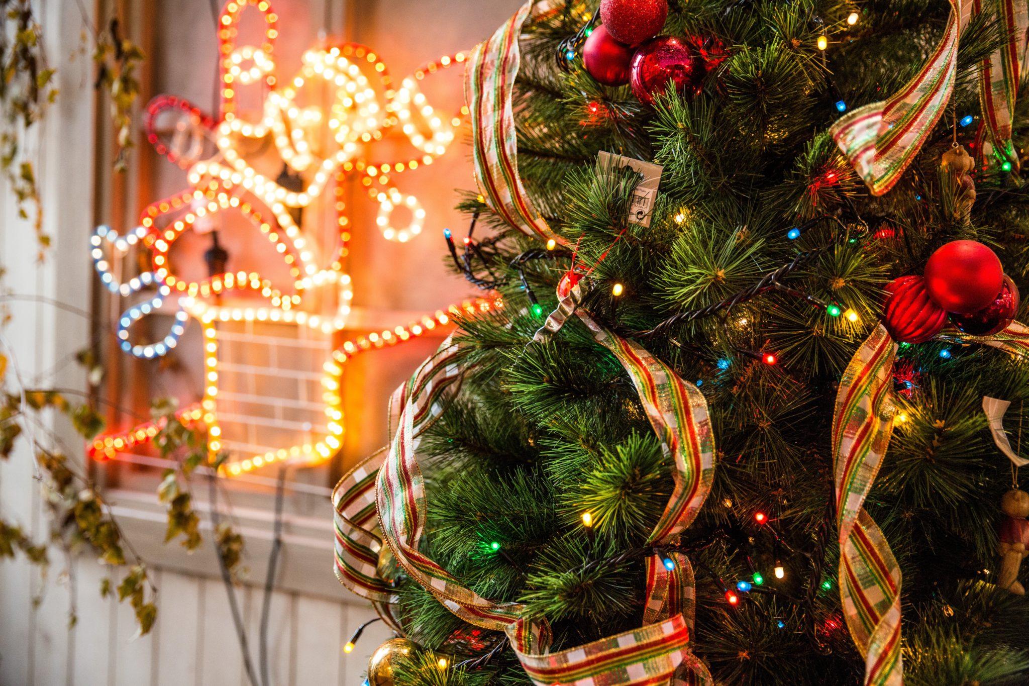 【国際恋愛】海外のクリスマス事情☆外国人彼氏とクリスマスの過ごし方って?   ~ Que Sera Sera ~