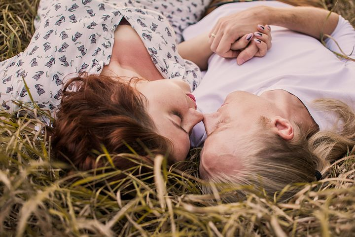 【国際恋愛】イギリス人男性の落とし方と付き合い方!恋愛事情を知ろう | ~ Que Sera Sera ~