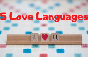 【恋愛のコツ】5つの「愛の言語」とは?パートナーといい関係を築くために