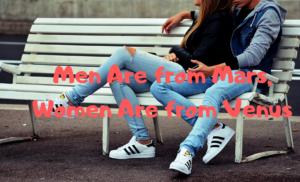 【恋愛のコツ】男女の脳は異なる?恋愛や人間関係がスムーズになる12の違い