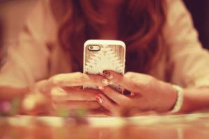 【デーティングアプリ】外国人彼氏をつくるためのプロフィールの書き方♡
