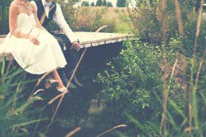 【国際恋愛】新たな問題!?「国際結婚がうまくいかない」パターン3選