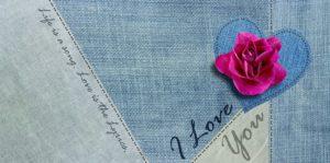 【国際恋愛】バレンタインのメッセージカードに♡英語で愛を伝える言葉20選