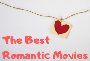 【恋愛映画】胸キュンするおすすめ洋画59選♡ロマンチックな気分に浸ろう♡
