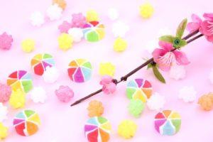 【英語で文化】ひな祭りを英語で説明しよう☆Doll's Festival