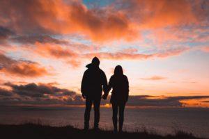 【国際恋愛】イギリス人男性とデートや付き合う上でタブーなことは?