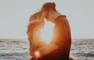 【恋愛のコツ】国際遠距離恋愛を成功させるコツ&秘訣♡ラブラブでいるためには?