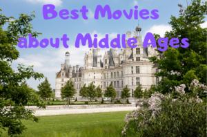 【映画】中世ヨーロッパ貴族のドレスや雰囲気が楽しめるおすすめ映画12選☆