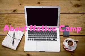 【オンライン英会話】ネイティブキャンプの料金は?講師やメリット