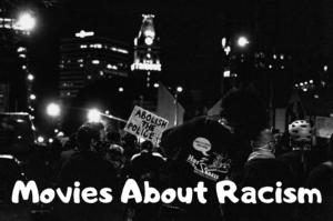 【映画】Black Lives Matter!人種差別やアメリカ・アフリカ歴史がわかる映画